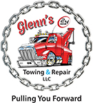 Glenn's Towing & Repair